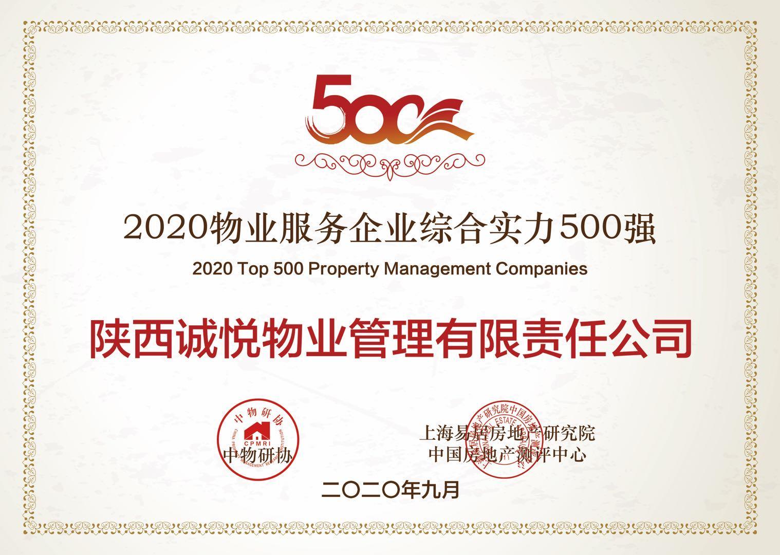 2020.9.30综合实力500强.jpg